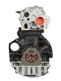 Moteur 2.0 L Dci M9R reconditionné et contrôlé zéro km vendu nu
