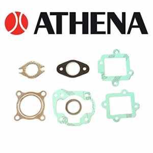 Série Joints émeri Athena pour piaggio liberty sport 2T 502006/2008