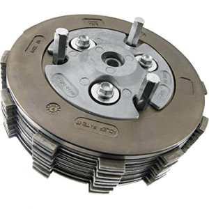 Adige aptc slipper clutch honda crf 450 r 09 – ho-207 – Adige 11300136