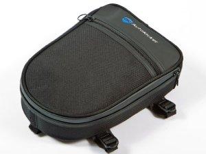 Autokicker Essential Sacoche Porte-bagages / Sacoche De Selle Pour Motos Et Deux-roues