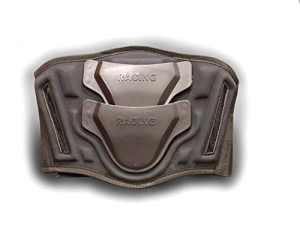 gamme EXPLORER Lomabre Avec Vêtements Motos et scooters Protection & Strict