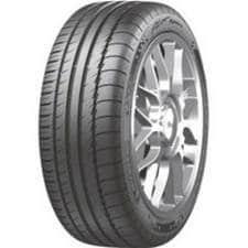 Michelin 556081245/40R1994(y) Pilot Sport PS2PKW été