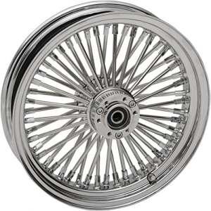 Wheel ft 50sp 21×3.5 ind – 04235-indf – Drag specialties 02030607