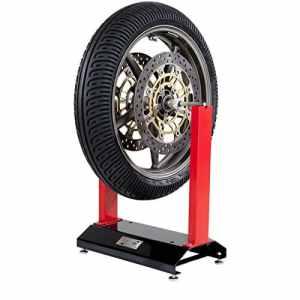 5071 – Black™ Gamme Pro B5071 équilibreur de roue
