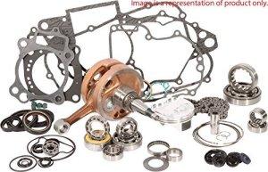 Clé Lapin Wr101–091kit de moteur KTM Wr101–091Wr101–091