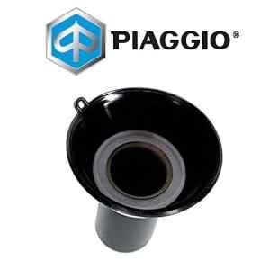Membrane carburateur d'origine pour piaggio cm129701pour X9Evolution 2002003