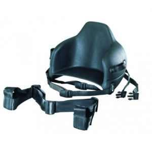 Siège Enfant pour 2 roues Universel – TG BB Maxi seat
