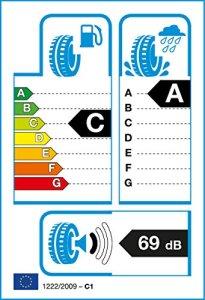Bridgestone VLTS 750/65 R25 Pneu Toute saison