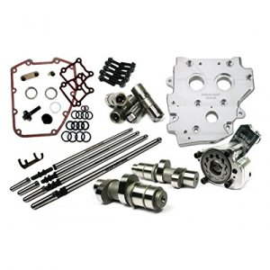 Feuling camchest kit hp+ with reaper 543 ge… – Feuling oil pump corp. 09250692