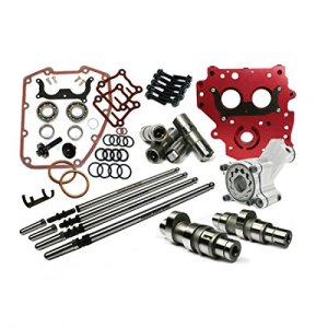 Feuling camchest kit hp+ with reaper 574 hd… – Feuling oil pump corp. 09250519