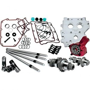 Feuling camchest kit, race series, with rea… – Feuling oil pump corp. 09250732