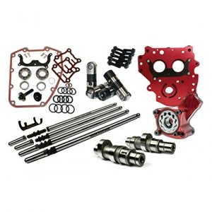 Feuling camchest kit, race series, with rea… – Feuling oil pump corp. 09250736