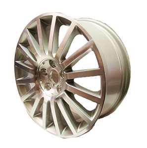 FORD 115300216J rayons de roue en alliage, 46cm