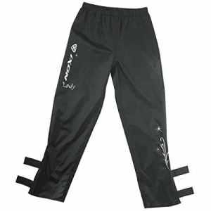 Ixon – pantalon – BASIC PANT – Couleur : Noir – Taille : S