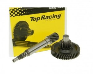 Transmission primaire tOP rACING 20Proz 15/50–keeway cPI
