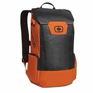 980562 – Sac À Dos Ogio Clutch Orange