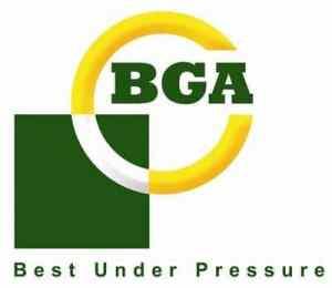 BGA TC0347FK chaine de distribution Kit complet avec roues dentées)
