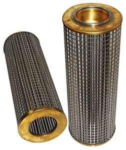 Filtre hydraulique – SH 68068