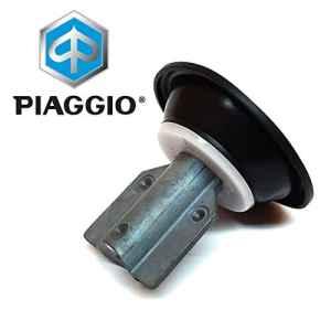 Membrane carburateur d'origine pour piaggio cm140301pour piaggio x82002005/2007