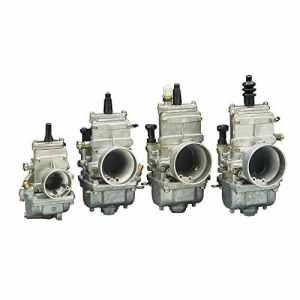 Carburateur Mikuni Tm36 Standard