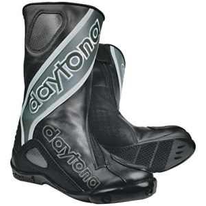 Daytona Bottes de moto Evo Sport Gtx Gore Tex