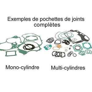 Joints Moteur complet Centauro Honda Gl1800 Orwing 02-10