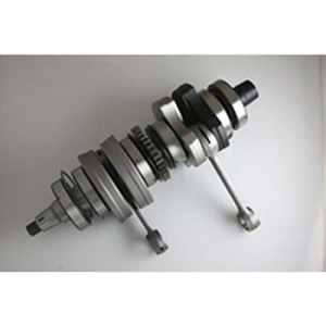 Vilebrequin complet pour sea-doo 950 – Hot rods 409960