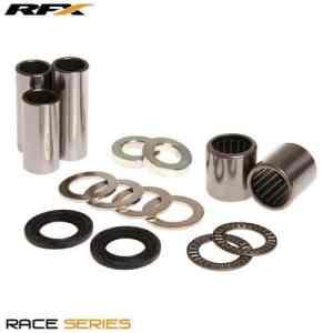 RFX Fxbe 4200555st Race Série kit de bras oscillant Yamaha Yz25006> sur Yzf25006–13Wrf25006–13Yzf45006–09Wrf45006–13