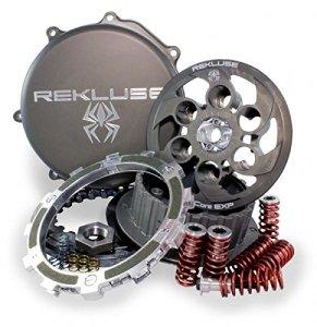 rms7738Kit d'embrayage rekluse automatique Core Exp KTM 250XCF-W 2006–2013