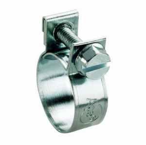 ACE 08–10mm en acier inoxydable Pince