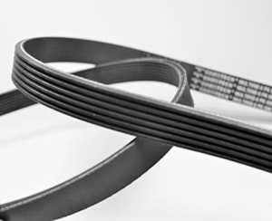 Courroie trapézoïdale 14PM 2693mm/1060M