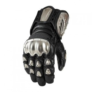 GANTS ICON TiMAX LONG GLOVE- 2XL -3301-2962