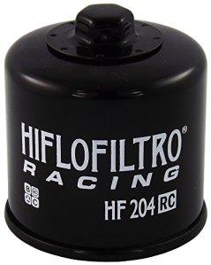 HifloFiltro hF204RC filtre à huile, de 1