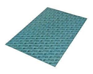 Joint Papier Épaisseur 0,80mm 300mm x 450mm