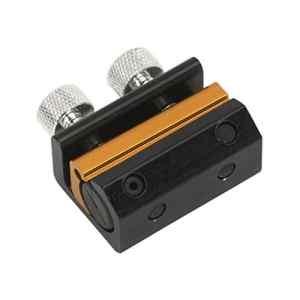 JACK SEALEY LTD Sealey Ms038graisseur Moto Twin-clamp câble Oiler