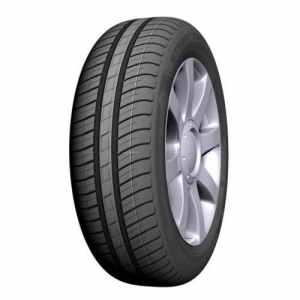 Dunlop SP StreetResponse 2 – 185/65/R15 88T – C/B/68 – Pneu été