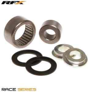 RFX Fxbe 4400255st Race Série chocs kit de roulement inférieur–Yamaha Yz12501≫ sur Yz25001≫ sur Yzf25001≫ sur Yzf45003> sur Wrf40098–99Wrf45003> sur Yzf42699–01