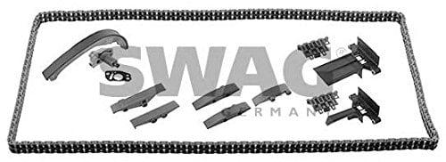 Swag taxe Ensemble chaine, 99130314