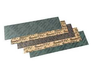Victor Matériau du Joint Reinz universel rayures Joint d'étanchéité sceller papier 75×300mm