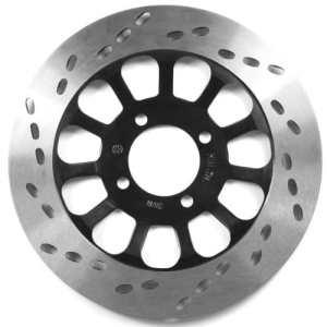 Disque de frein 220mm (BDSC015)