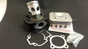 Kit cylindre Dr 71CC AC