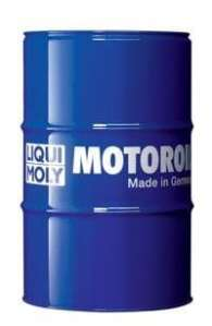 Liqui Moly 1111 Huile pour systèmes hydrauliques