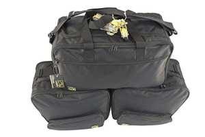 m4b: Ensemble complet: R1200RT-LC K1600GT K1600GTL (R1200 RT LC K1600 GT GTL): Poches intérieures / sacs intérieurs pour valises latérales et TopCase