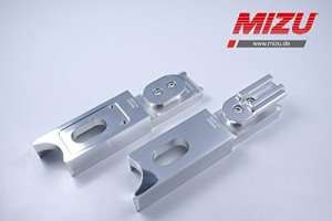 Mizu Pivot Support Suzuki B-King