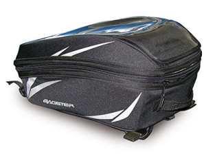 Bagster moto Tank Bag Impact