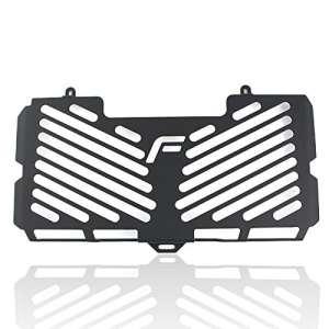 XX eCommerce Moto Refroidisseur Aluminium Guard Couverture Protecteur pour BMW F800R f800s f700gs f650gs