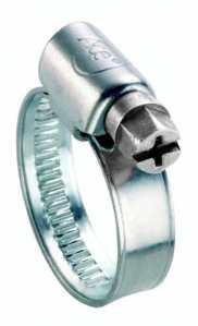 ACE 12 mm, 16 mm, tuyau en acier doux