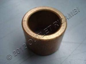 111352Douille en bronze 22x 18x 16engrenage recul