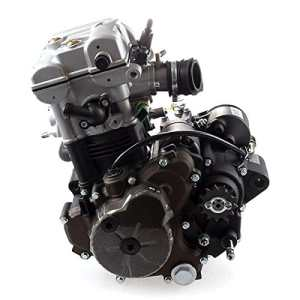 Engine Complete pour UM (ENG078)