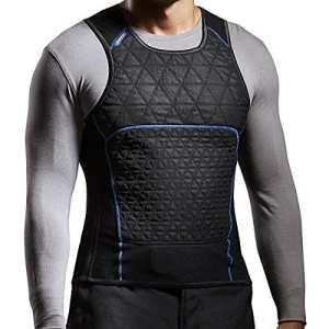 FAR035 – 1010-L – Rev It Liquid Cooling Vest L Black